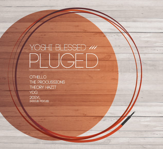 PLUGED_CD